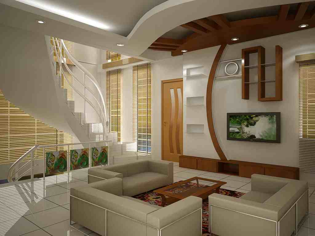 Bangladeshi Interior Design Room Decorating Residence Interior Design