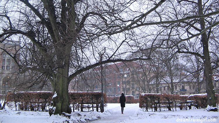 Sweden_Goteborg_snow