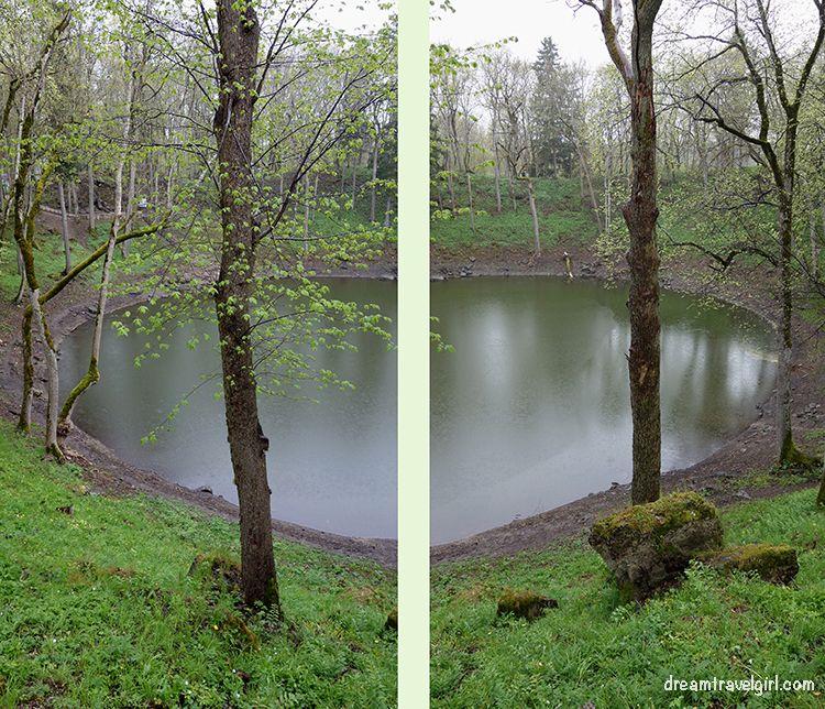 Estonia_Saaremaa_Kaali-crater02_BIG