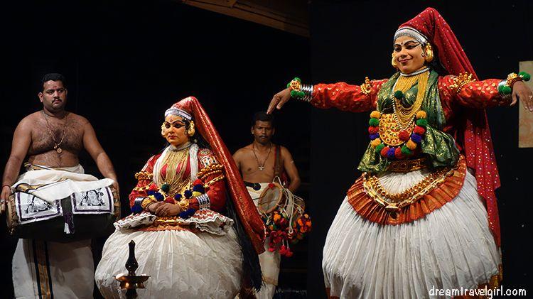 India_Khatakali02