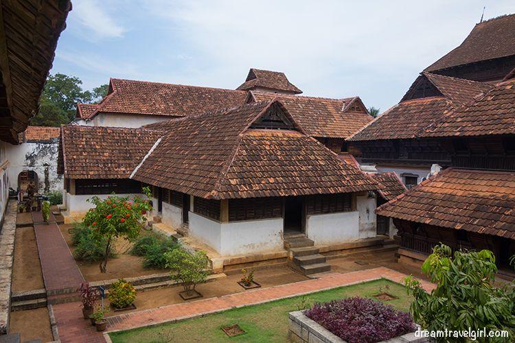 India_Padmanabhapuram_palace01