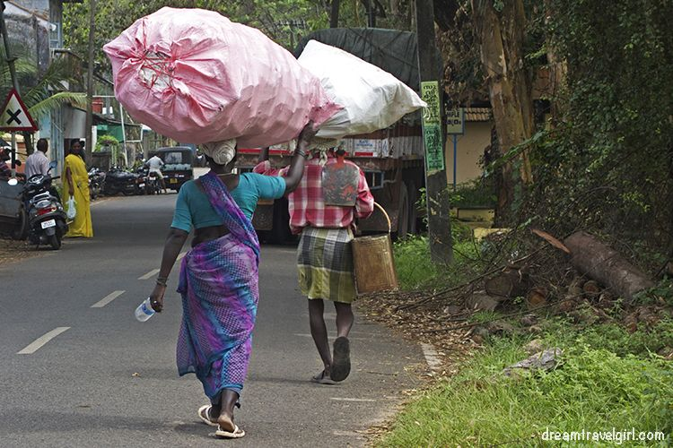 India_Allepey_carrying-on-head