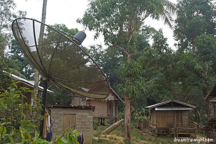 Laos_Huay-Bo_village04