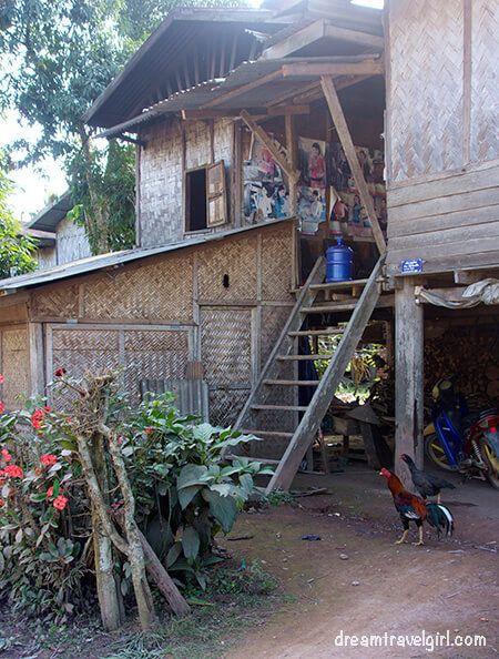 Laos_Luang-Namtha_tribe-villages02