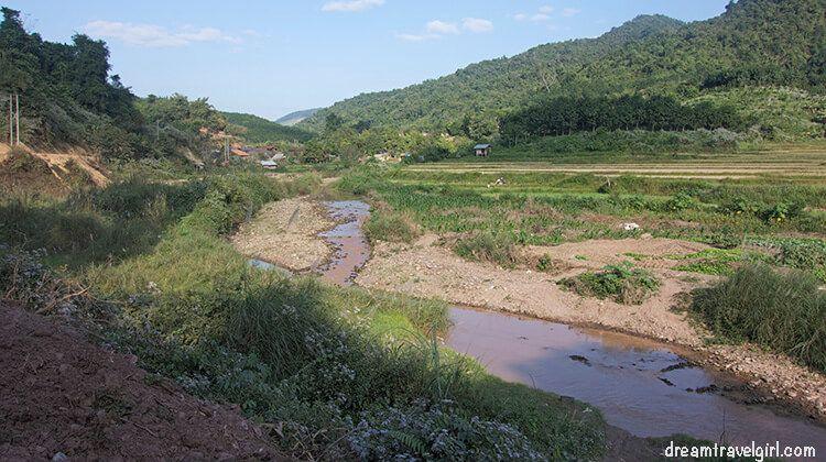 Laos_Luang-Namtha_tribe-villages07