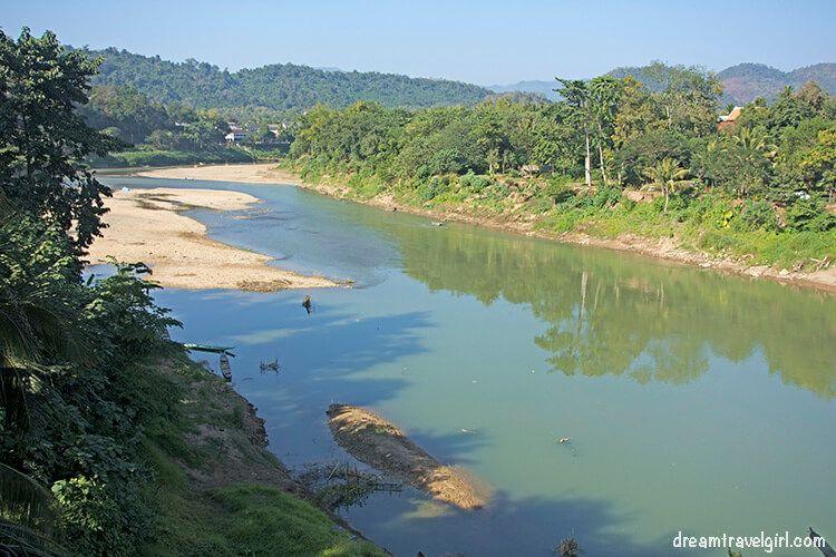 Laos_Luang-Prabang_Nam-Khan