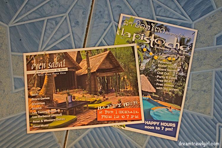 Laos_Luang-Prabang_happy-hour