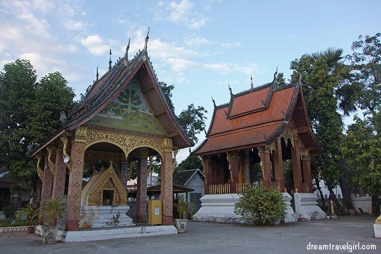 Laos_Luang-Prabang_temple-wat03