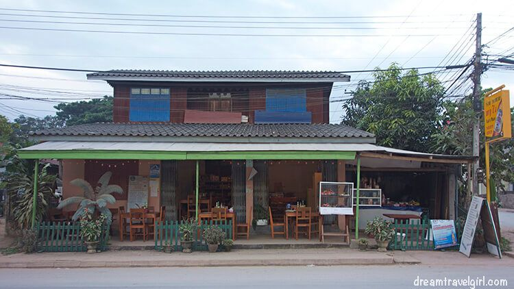 Laos_Luang_Namtha_Lais-place