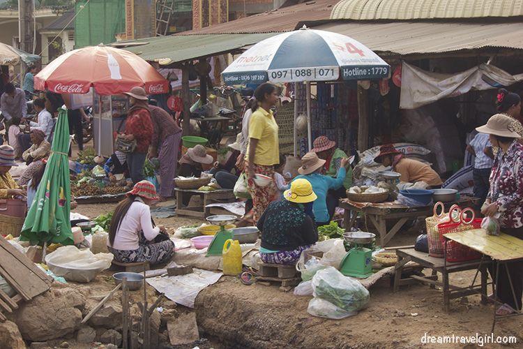 Cambodia_Kampot_market