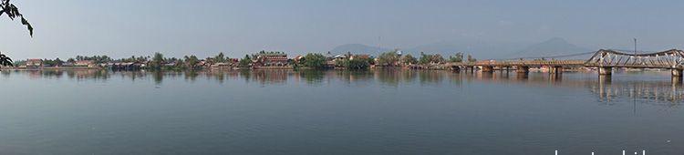 Cambodia_Kampot_panorama-river