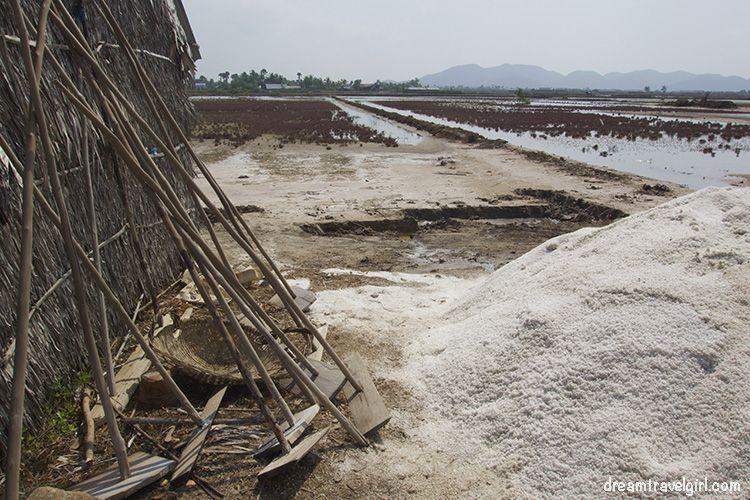 Cambodia_Kampot_salt-fields07