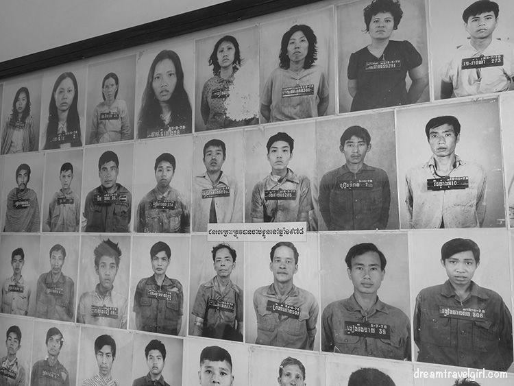 Cambodia_Phnom-Penh_S21prison1