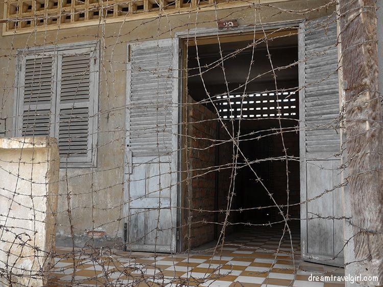 Cambodia_Phnom-Penh_S21prison3