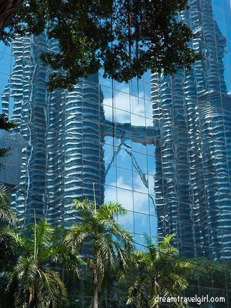Malaysia_Kuala-Lumpur_Petronas02