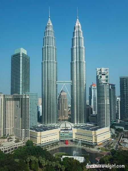 Malaysia_Kuala-Lumpur_Petronas03