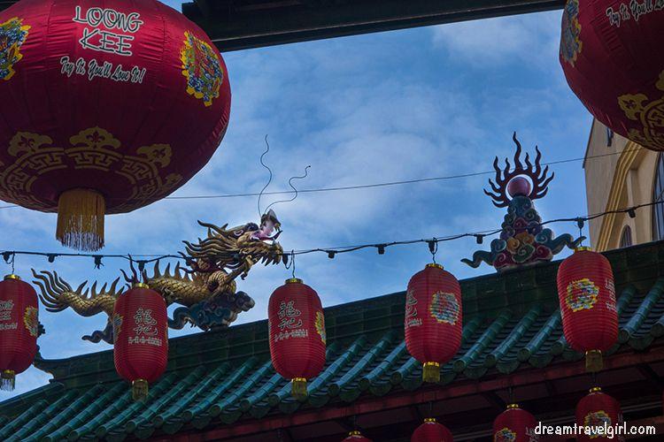 Malaysia_Kuala-Lumpur_chinese-temple
