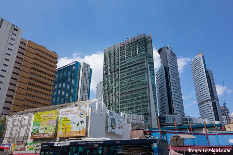Malaysia_Kuala-Lumpur_high-buildings
