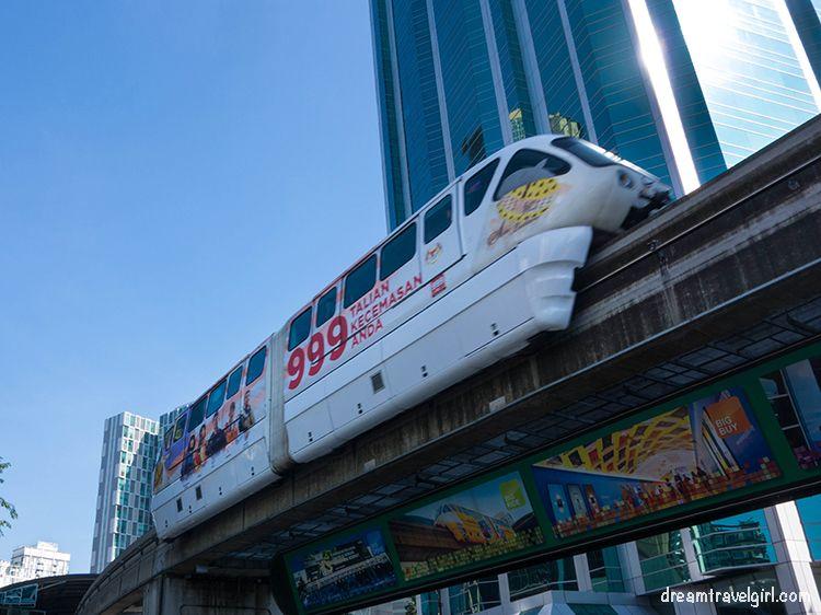 Malaysia_Kuala-Lumpur_monorail