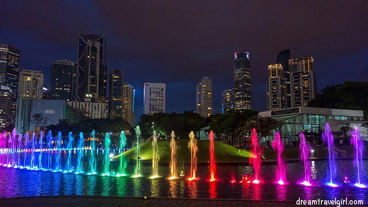 Malaysia_Kuala-Lumpur_night