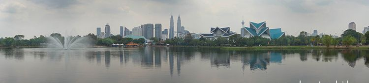 Malaysia_Kuala-Lumpur_skyline
