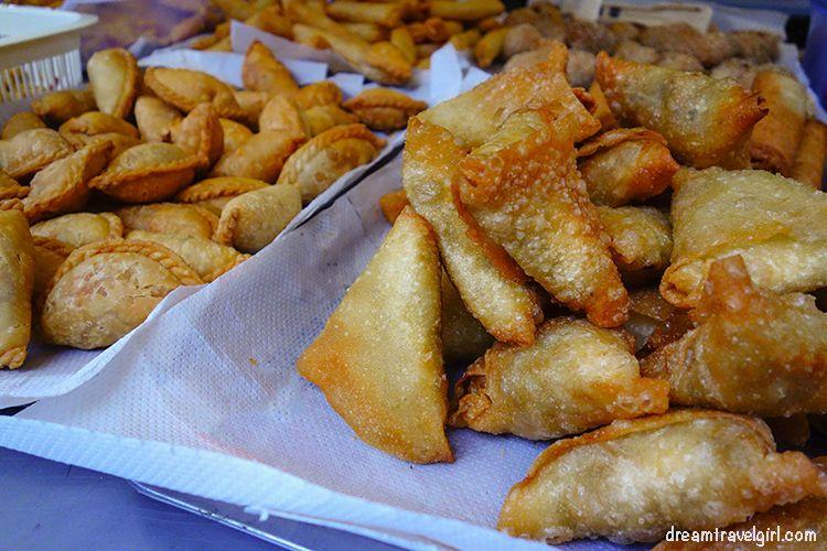 Malaysia_Kuala-Lumpur_street-food