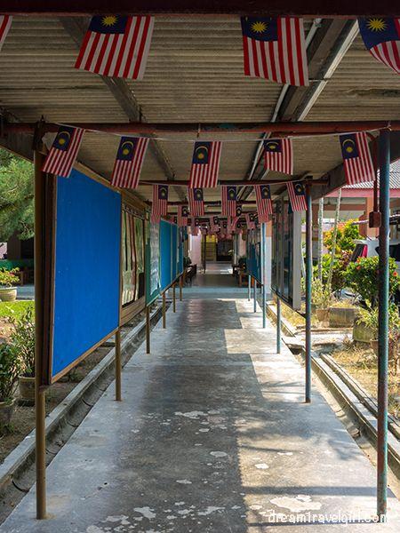 Malaysia_Kuala-Kurau_school-corridor