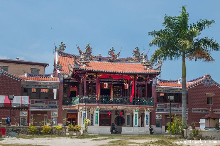 Malaysia_Penang_Georgetown_chinese-temple2