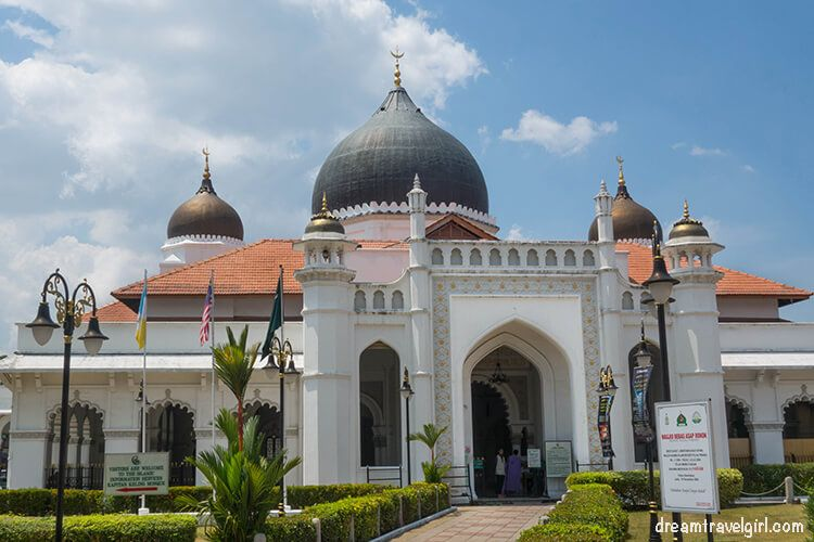 Malaysia_Penang_Georgetown_mosque