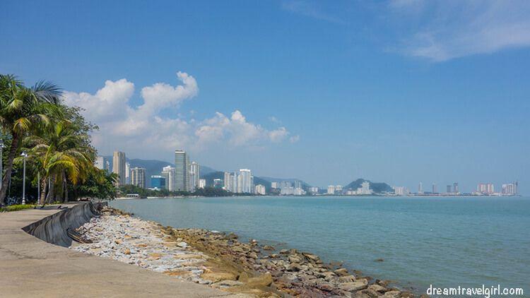 Malaysia_Penang_Georgetown_sea