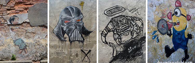 Malaysia_Penang_Georgetown_street-art-v2345