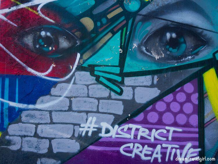 Malaysia_Penang_Georgetown_street-art01