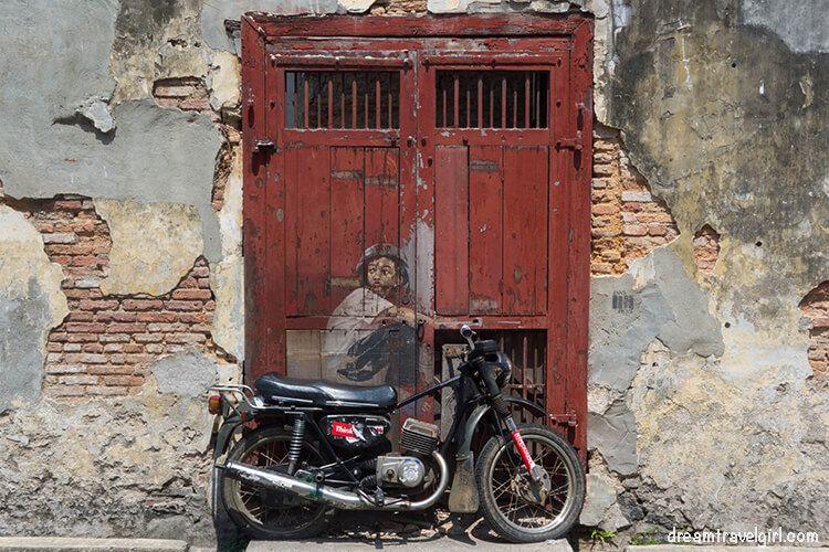 Malaysia_Penang_Georgetown_street-art06