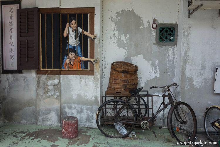 Malaysia_Penang_Georgetown_street-art07