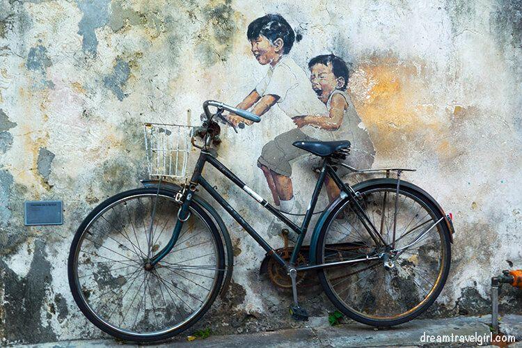 Malaysia_Penang_Georgetown_street-art08