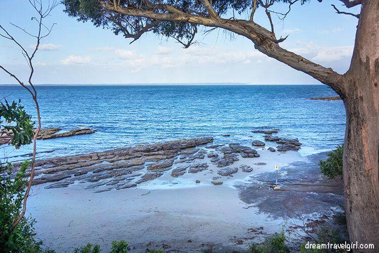 Australia_Jervis-Bay_ Huskisson_beach3