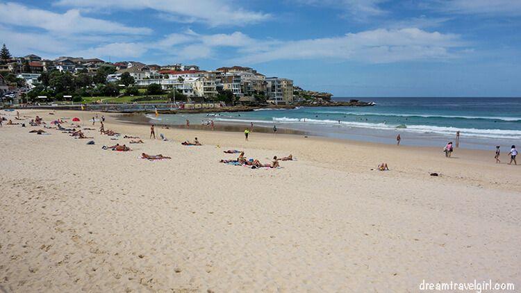 Australia_Sydney_Bondi-beach1