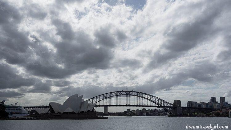 Australia_Sydney_bridge-clouds