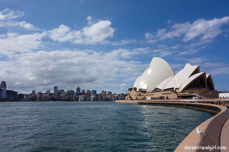 Australia_Sydney_opera2