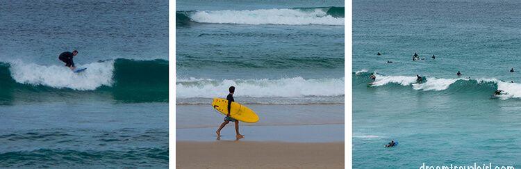 Australia_Sydney_surf