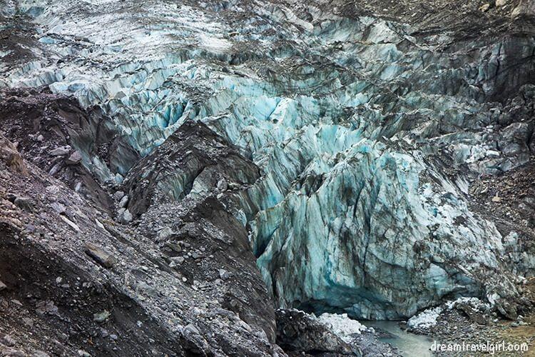 New-Zealand_Fox-glacier02