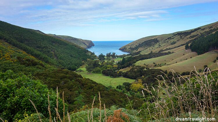 New-Zealand_Banks-peninsula04