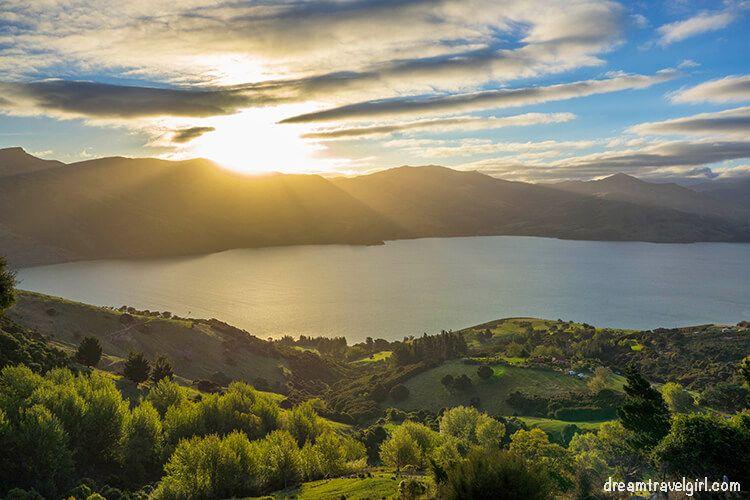 New-Zealand_Banks-peninsula13