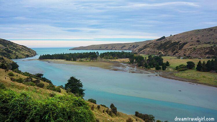 New-Zealand_Banks-peninsula24