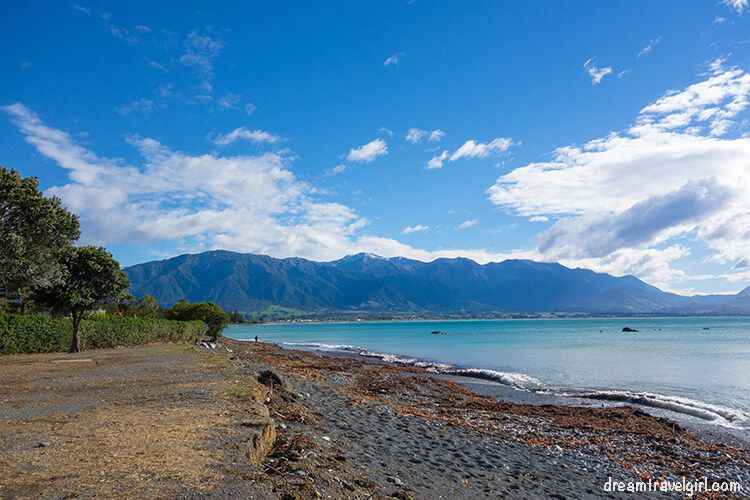 New-Zealand_Kaikoura_beach