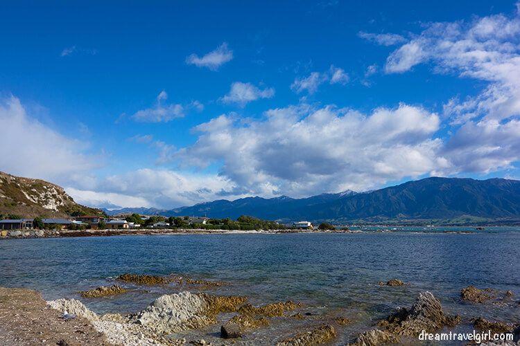 New-Zealand_Kaikoura_views