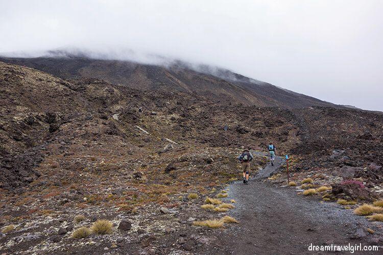 New-Zealand_Tongariro-Alpine-Crossing04
