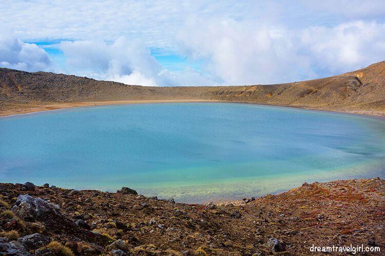 New-Zealand_Tongariro-Alpine-Crossing24-Blue-Lake