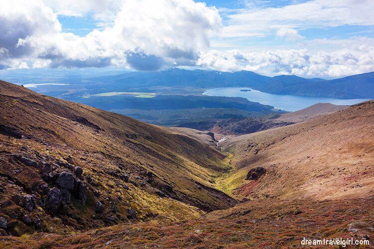 New-Zealand_Tongariro-Alpine-Crossing25