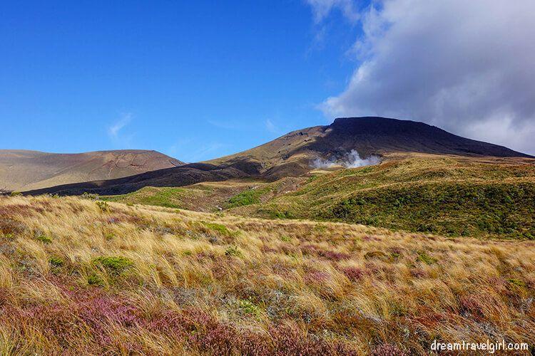 New-Zealand_Tongariro-Alpine-Crossing29
